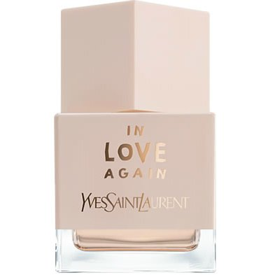 Yves Saint Laurent La Collection In Love Again 80 мл (жен)