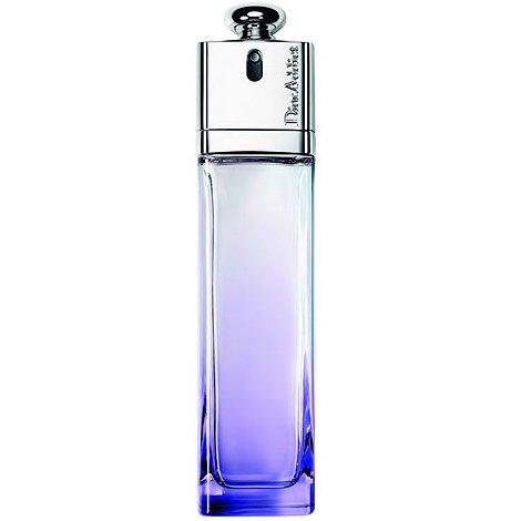 Dior Addict Eau Sensuelle 20 мл (жен)