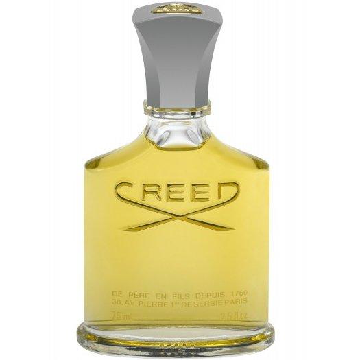 Creed Acier Aluminium 75 мл тестер (муж)