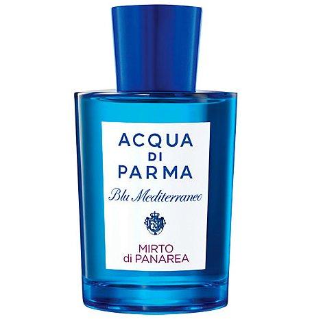 Acqua Di Parma Blue Mediterraneo Mirto di Panarea 150 мл тестер (унисекс)