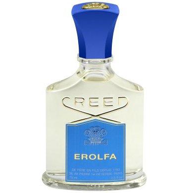 Creed Erolfa 250 (без спрея) мл (муж)