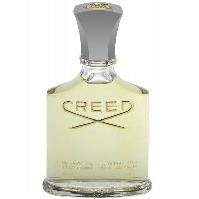Creed Zeste Mandarine Pampelmousse 75 мл тестер (унисекс)