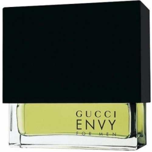 Мужские духи Gucci Envy For Men купить в интернет-магазине ... 98bc5f4197f