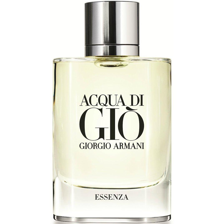 Armani · Acqua di Gio Essenza 2149 фото. Loading zoom a0d65514b1d52