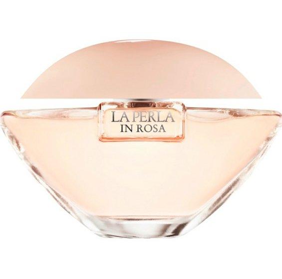 La Perla In Rosa 80 мл тестер (жен)
