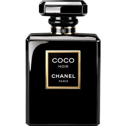 92b5798ce640 Духи Chanel Coco Noir купить, духи Шанель Коко Нуар по цене интернет ...