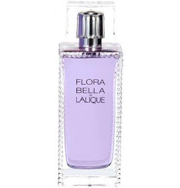 Lalique Flora Bella 100 мл тестер (жен)