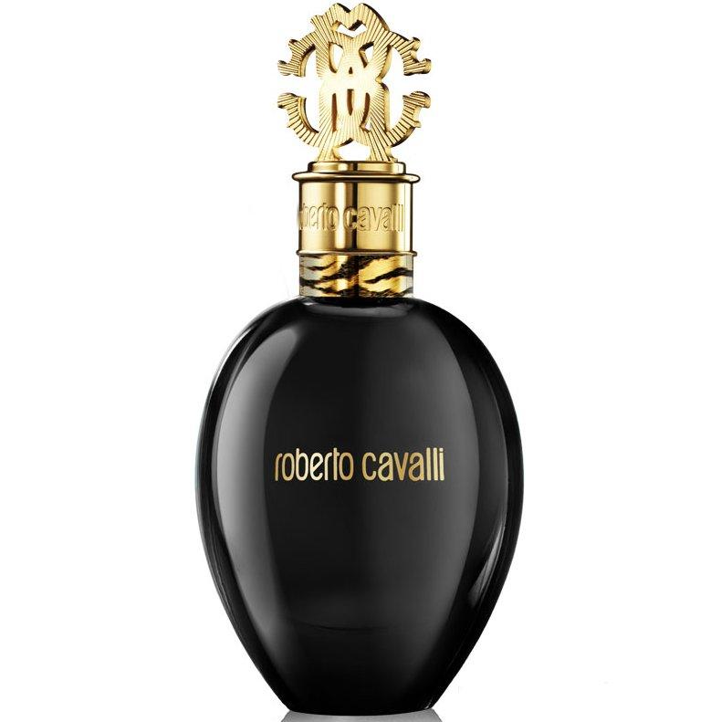 Roberto Cavalli Nero Assoluto Roberto Cavalli Nero Assoluto 1 мл (жен)