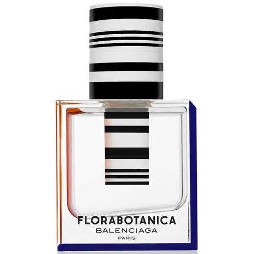 Cristobal Balenciaga Florabotanica 50 мл (жен)