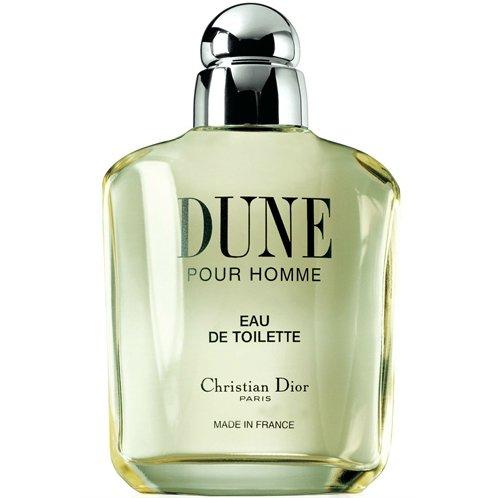 980188814113 Christian Dior Dune pour Homme, купить Диор Дюна мужской  цена для ...