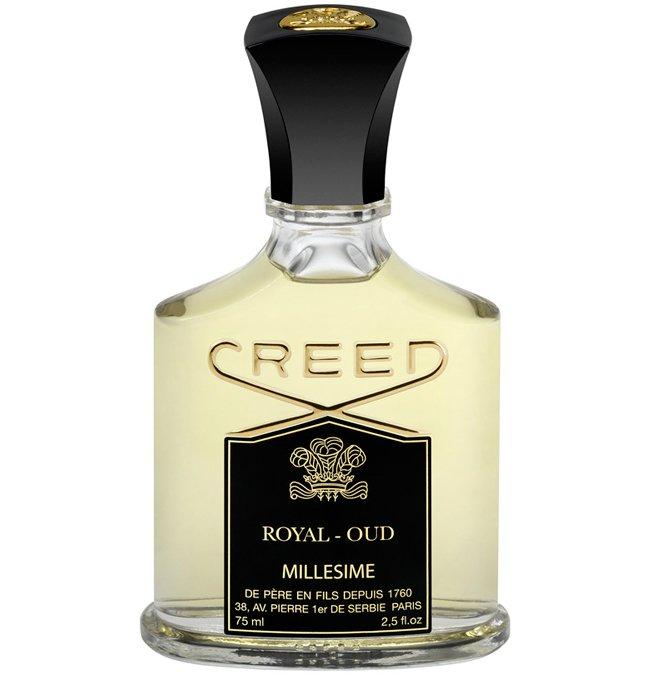 Creed Royal Oud 75 мл (унисекс)