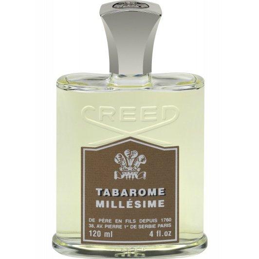Creed Tabarome 120 мл (муж)