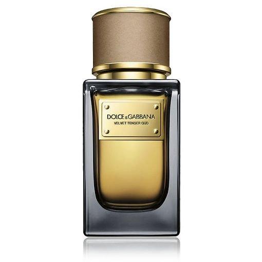 Dolce And Gabbana Velvet Tender Oud 50 мл тестер (унисекс)