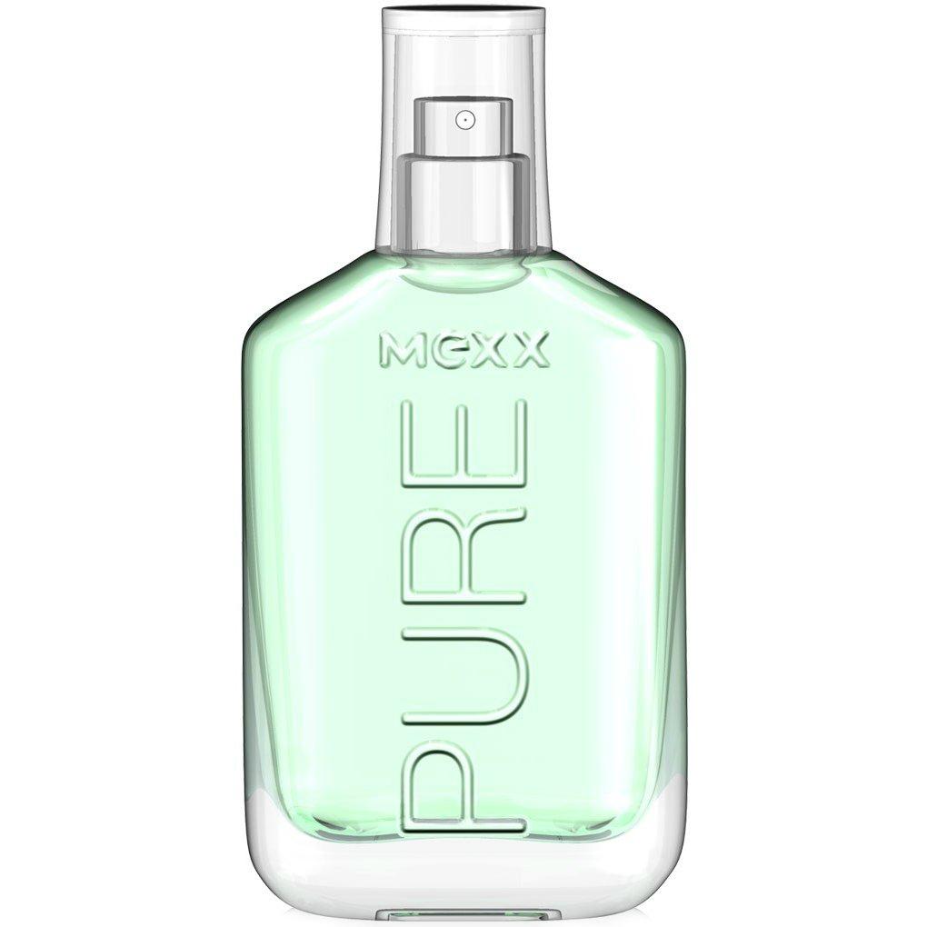 Mexx Pure for Him 50 мл (муж)