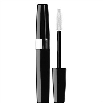 Chanel Inimitable Intense Mascara № 10 Noir Black мл (жен)