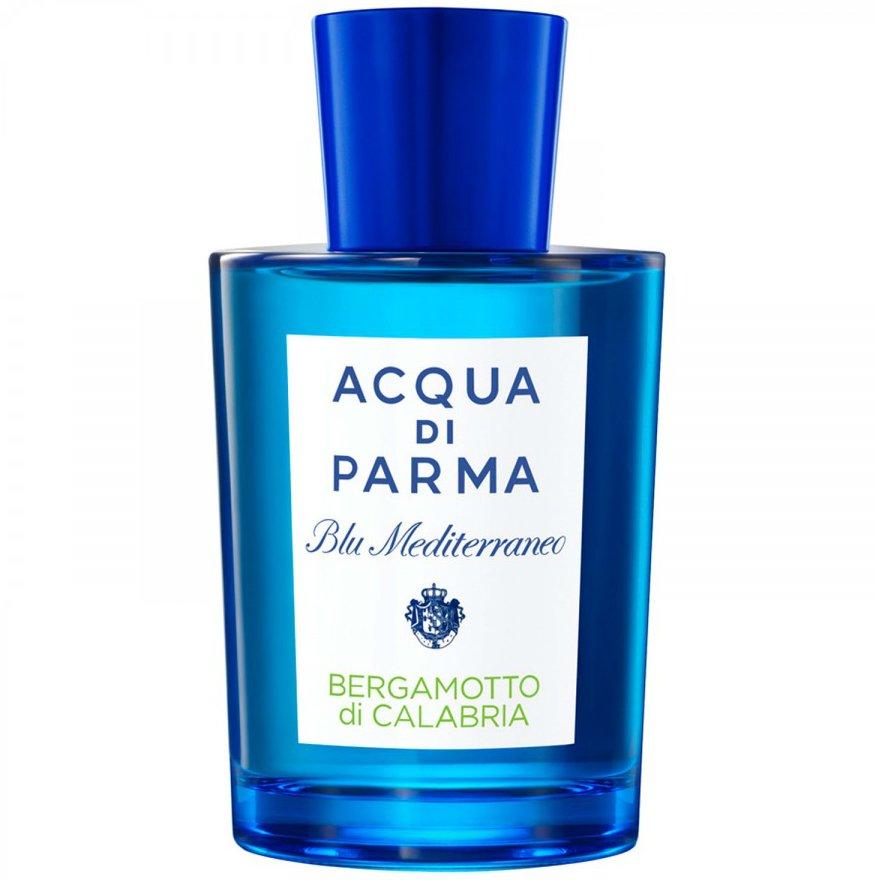 Acqua Di Parma Blu Mediterraneo Bergamotto di Calabria 150 мл (унисекс)