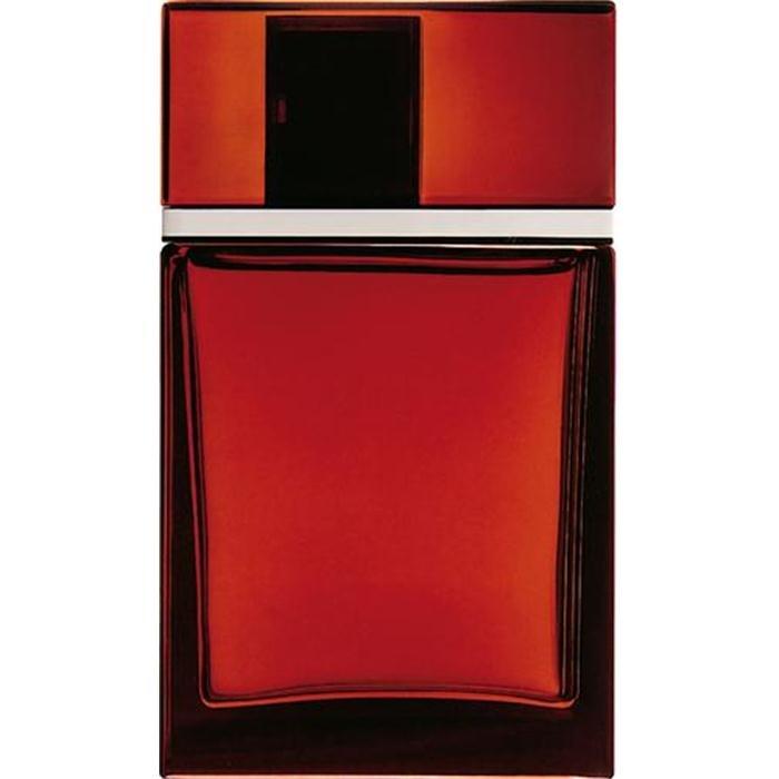 b1a12d327 Мужские духи Yves Saint Laurent M7 купить, туалетная вода Ив Сен ...