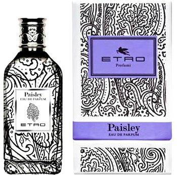Paisley Paisley 100 мл тестер (жен)