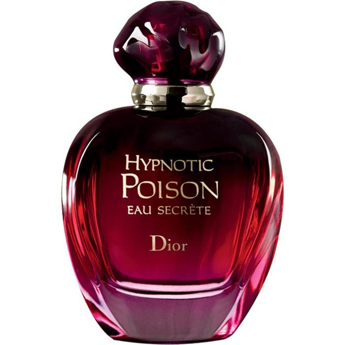 Dior Poison Hypnotic Eau Secrete 50 мл (жен)