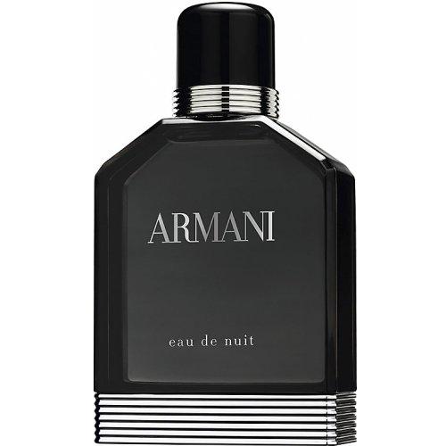 Armani Eau De Nuit 50 мл тестер (муж)