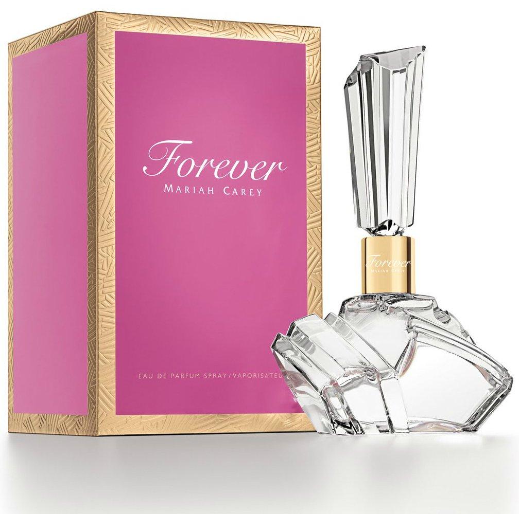 Forever Forever 1 мл (жен)