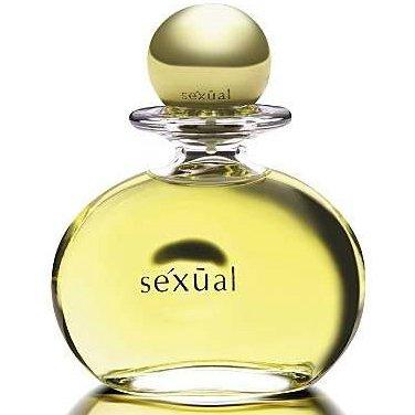 Michel Germain Sexual 125 мл (жен)