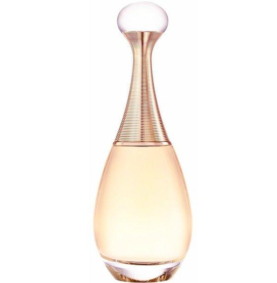 Dior · J`Adore Voile de Parfum 3072 фото. Loading zoom 713e916d6a9a5