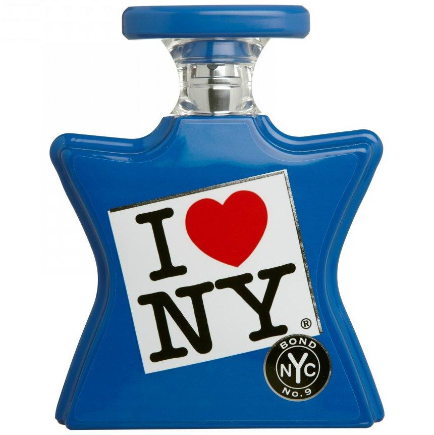 I Love New York for HimBond No.9<br>Год выпуска: 2011 Производство: Великобритания Семейство: фужерные Верхние ноты:  грейпфрут, Имбирь, Плоды можжевельника Средние ноты:  пачули, кожа, Герань, Лаванда Базовые ноты:  Сандаловое дерево, Мускус,  Амбра, Лабданум I Love New York for Him Bond No 9 - это аромат для мужчин, принадлежит к группе ароматов фужерные. Это новый аромат, I Love New York for Him выпущен в 2011. Парфюмер: IFF. Верхние ноты: Имбирь, грейпфрут и Плоды можжевельника; ноты сердца: Лаванда, Герань, пачули и кожа; ноты базы: Мускус, французский лабданум, Сандаловое дерево и Амбра.<br><br>Линейка: I Love New York for Him<br>Объем мл: 50<br>Пол: Мужской<br>Аромат: фужерные<br>Ноты: грейпфрут, Имбирь, Плоды можжевельника,  пачули, кожа, Герань, Лаванда,  Сандаловое дерево, Мускус,  Амбра, Лабданум<br>Тип: парфюмерная вода<br>Тестер: нет