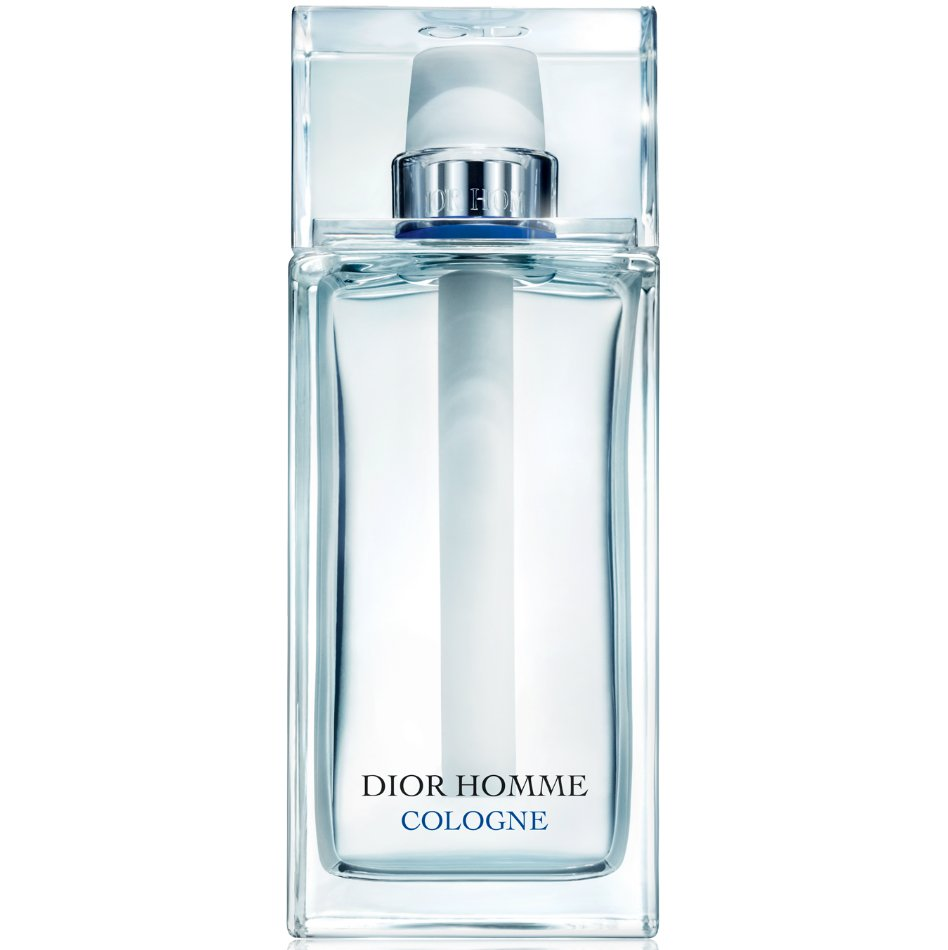 0bb260151a52 Dior Homme Cologne, цена на Диор Хом Кологне мужские (Dior Cologne ...