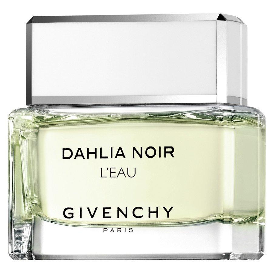 Givenchy Dahlia Noir LEau 90 мл тестер (жен)
