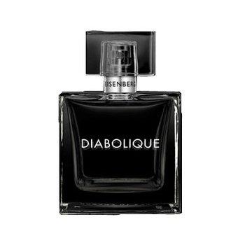Diabolique Homme Diabolique Homme 30 мл (муж)