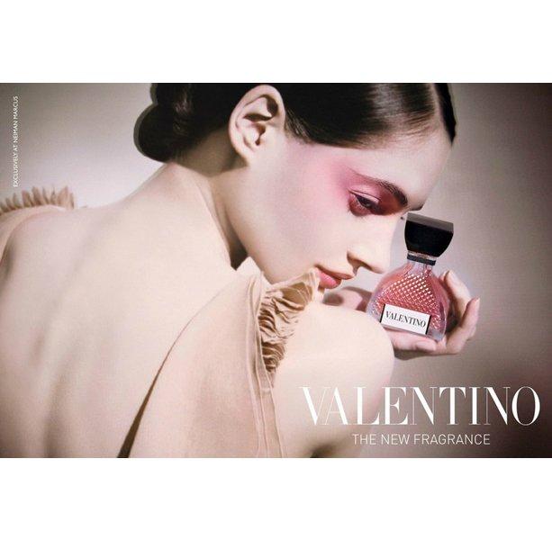 158c8594d9b Женские духи Valentino Eau de Parfum купить