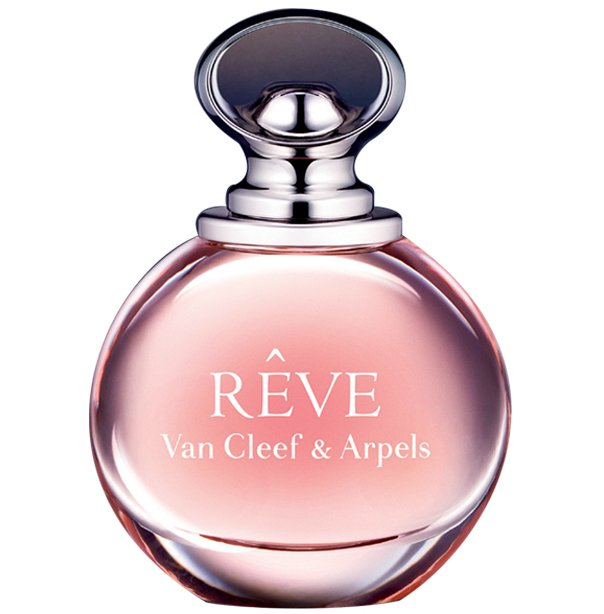 ReveVan Cleef &amp; Arpels<br>Производство: Франция Семейство: цветочные фруктовые Верхние ноты:  груша, Нероли Средние ноты:  Османтус, Пион, Белая лилия Базовые ноты:  Сандаловое дерево,  Амбра Van Cleef &amp;amp; Arpels запускают Reve, новый аромат для женщин, в мае 2013 года. Reve сочетает в себе ноты фруктов и белых цветов на базе, которая придает композиции почти восточный характер. Аромат описывается как живой и многогранный, как мир мечтаний, который он символизирует. Композиция новинки разработана парфюмерами Emilie Coppermann, Nathalie Feisthauer и Evelyne Boulanger. Она открывается аккордами груши и нероли, за которыми следует цветочное сердце из османтуса, пиона и лилии. База аромата представлена нотами сандалового дерева и амбры.<br><br>Линейка: Reve<br>Объем мл: 1<br>Пол: Женский<br>Аромат: цветочные фруктовые<br>Ноты: груша, Нероли,  Османтус, Пион, Белая лилия,  Сандаловое дерево,  Амбра<br>Тип: отливант<br>Тестер: нет