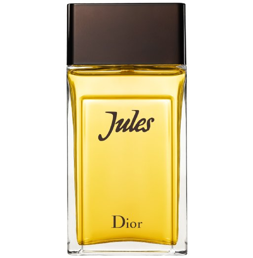22ac9ebdcc89 Мужские духи Dior Jules (2016) купить в интернет-магазине, туалетная ...