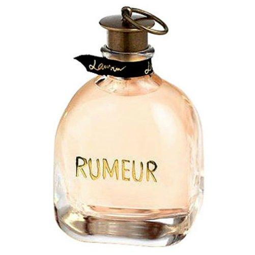 Rumeur Rumeur 1 мл (жен)