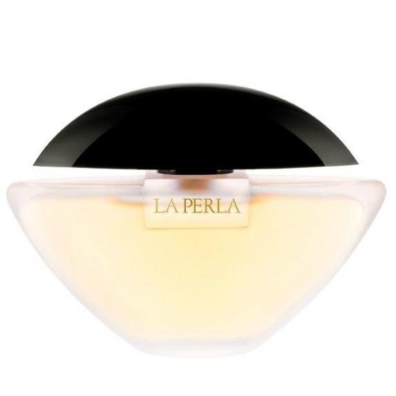 RestylingLa Perla<br>Производство: Италия Restyling - аромат для женщин от итальянского парфюмерного бренда La Perla. Парфюмерная композиция Restyling от La Perla (&amp;laquo;Рестайлинг&amp;raquo; от Ла Перла) была создана в 1987 году и вошла в группу ароматов восточные. Композиция аромата Restyling от La Perla открывается верхними нотами пикантной гвоздики, сладкого мандарина, белой фрезии, шёлкового османтуса, душистого бергамота и искрящихся свежестью цитрусов, которые, спустя время, дополняются благоуханиями воздушного иланг-иланга, сладкого меда, зеленого кориандра, острого перца, зелено-древесного корня ириса, нежного жасмина, воздушного ландыша, пленительной розы и душистого кардамона в &amp;laquo;сердце&amp;raquo; букета.<br><br>Линейка: Restyling<br>Объем мл: 50<br>Пол: Женский