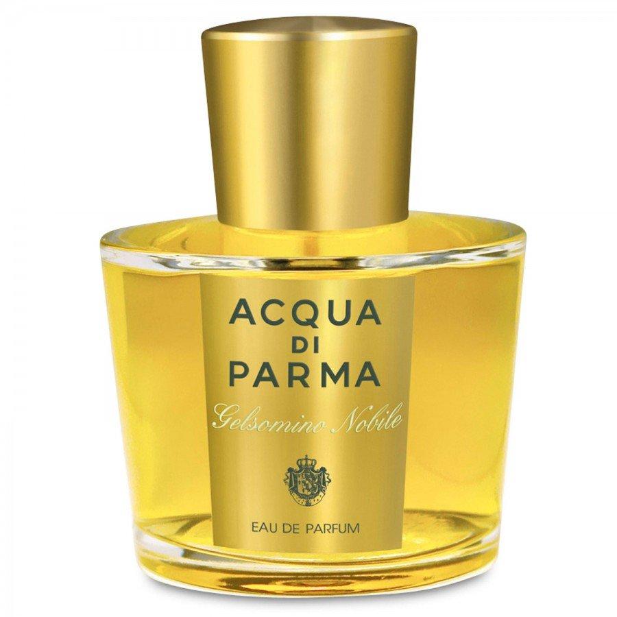 Acqua Di Parma Gelsomino Nobile 100 мл тестер (жен)