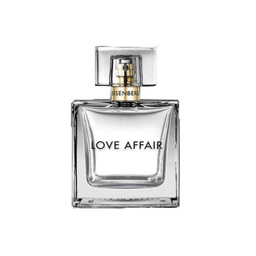 Eisenberg Love Affair Femme 100 мл тестер (жен)