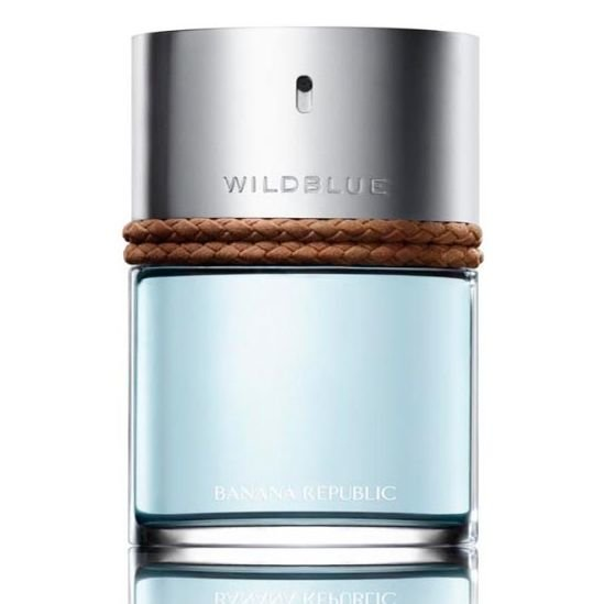 Banana Republic WildBlue 30 мл (муж)