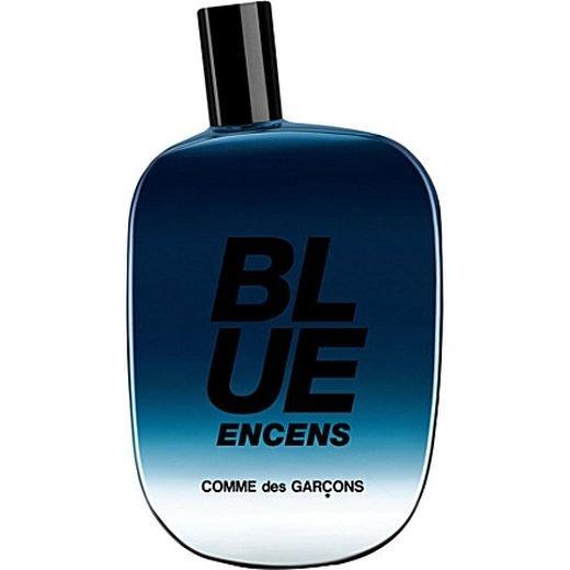 Comme Des Garcons Blue Encens 100 мл (унисекс)