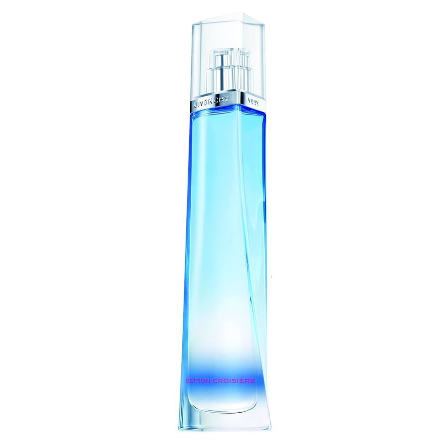 Givenchy Very Irresistible Croisiere 75 мл (жен)