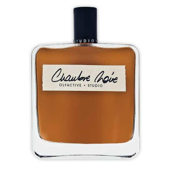 Chambre Noire Chambre Noire 1 мл (унисекс)