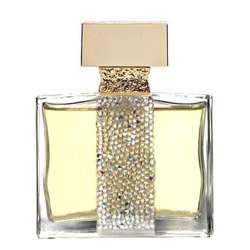 YlangM.Micallef<br>Производство: Великобритания Ylang - это сбалансированный, цветочный парфюм для женщин, созданный домом M.Micallef, с нотками герани, шалфея мандарина, полыни, иланг-иланга, сандала, ландыша, магнолии, мяты, кокоса, ванили, мускуса и дубового мха.<br><br>Линейка: Ylang<br>Объем мл: 100<br>Пол: Женский