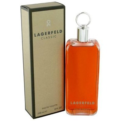 Lagerfeld Classic Lagerfeld Classic 1 мл (муж)
