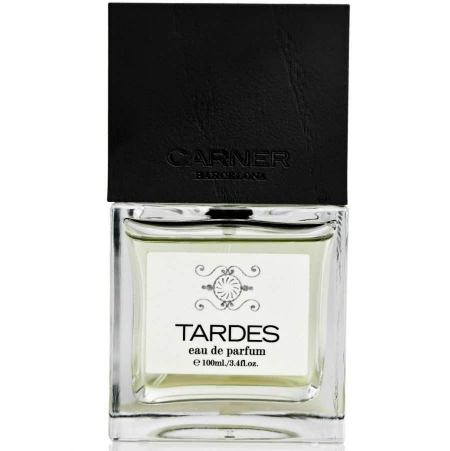 Carner Barcelona Tardes 50 мл (жен)