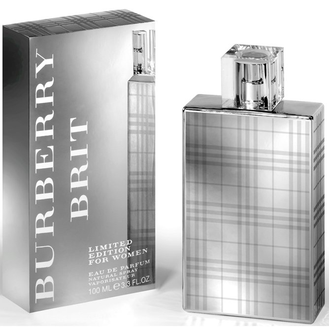 Brit Limited Edition For Woman Brit Limited Edition For Woman 100 мл (жен)