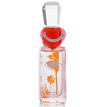 Malibu Juicy Couture Malibu Juicy Couture 1 мл (жен)
