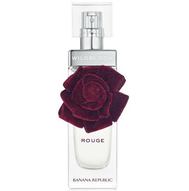 Banana Republic Wildbloom Rouge 100 мл (жен)