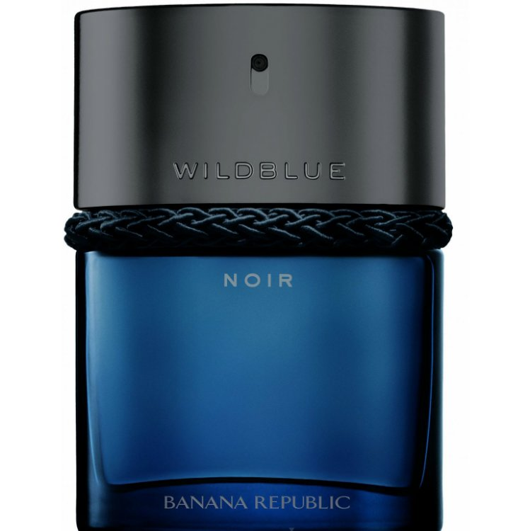 Banana Republic Wildblue Noir 100 мл (муж)