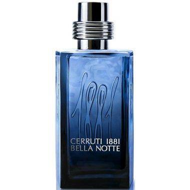 Cerruti 1881 Bella Notte Pour Homme 125 мл (муж)